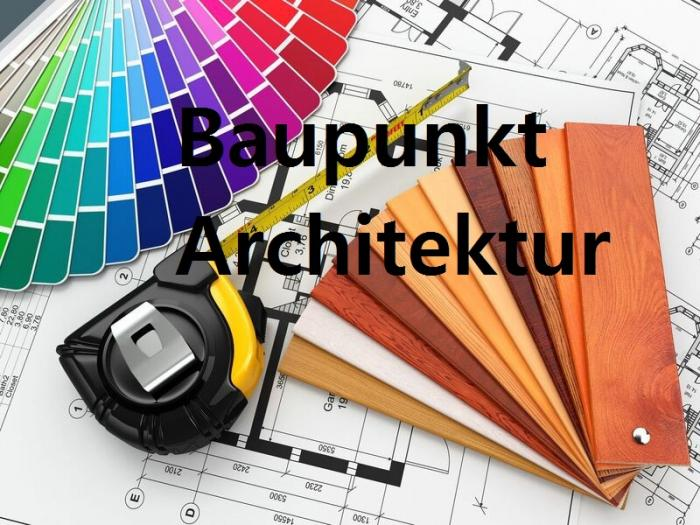 Baupunkt Architektur Berkenthin
